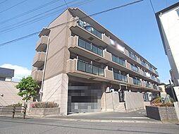 「浦安駅」徒歩11分 新規リフォーム済 グランコート浦安