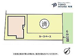 東京都板橋区徳丸2丁目