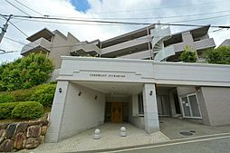 セレブラント寿楽荘