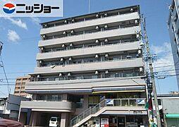 Y・Sビル[5階]の外観