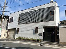 一戸建て(西宮北口駅からバス利用、201.49m²、6,980万円)