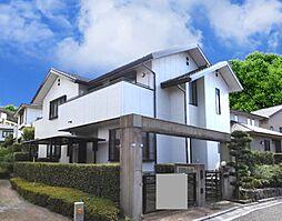 黒崎駅 2,780万円