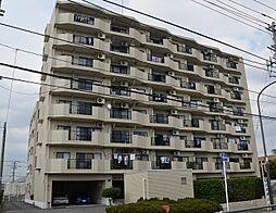 ナイスアーバン平塚総合公園 5階