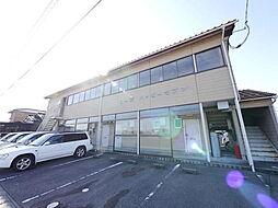 宇野気駅 3.4万円