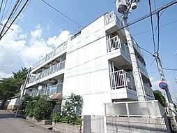 六甲駅 3.4万円