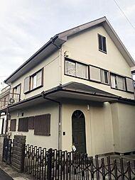 神奈川県三浦郡葉山町下山口
