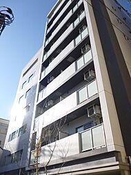 iZAMi[4階]の外観