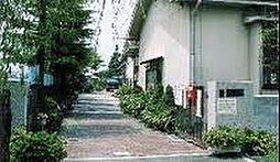 サニーハートII[2階]の外観