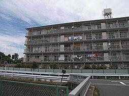 中村原住宅4号棟