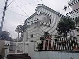 埼玉県川越市大字大袋新田