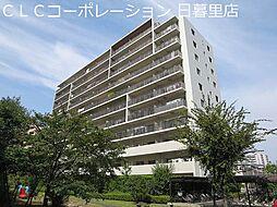 南千住駅 17.7万円