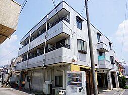 志津駅 3.0万円