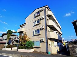 狭山市駅 2.7万円