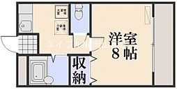 岡山駅 3.7万円
