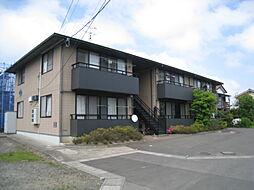 薬師堂駅 5.8万円