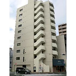 大塚台センチュリー21.