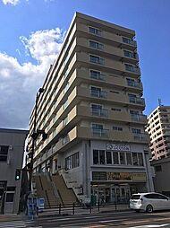 パシフィックマンション広瀬橋