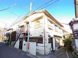 京成高砂駅 2.6万円