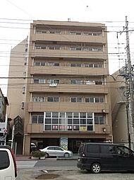 小川町駅 5.2万円