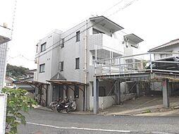 東高須駅 1.9万円