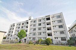 上平間住宅3