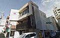 井上医院(54...