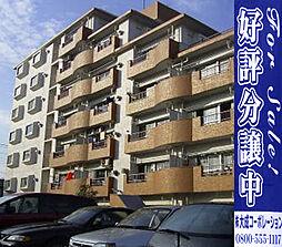 わらび中央パークマンション