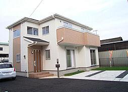 福島県会津若松市八日町