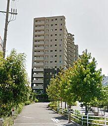 外観(南海高野線堺東駅まで徒歩3分の好立地です)