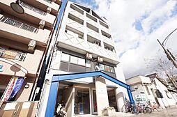 清水町駅 1.9万円