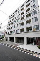 恵比寿駅 13.5万円