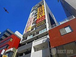 川崎駅 12.1万円