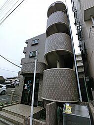 西千葉駅 4.8万円