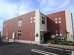 JR阪和線 日根野駅 徒歩5分の賃貸アパート