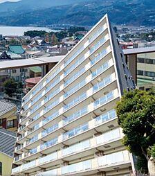 サンクレイドル小田原本町