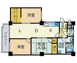 黒崎駅 998万円