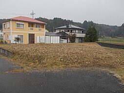 芳賀郡茂木町大字小山