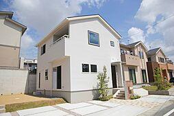 静岡県浜松市中区和合町284-23