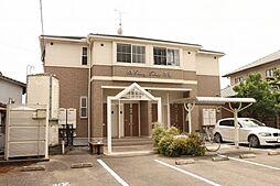 筑後大石駅 4.9万円