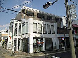 本山駅 3.8万円