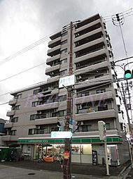 我孫子道駅 6.5万円