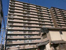 近江八幡グリーンマンションI番館