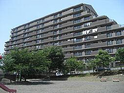 シャリエ三島松が丘