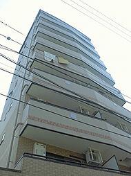 コンティニュー千代崎