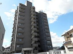 サンシティ矢作橋ガーデン
