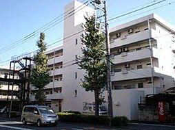 いづみハイツ豊田