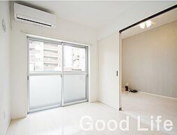 筥松4丁目 新築 TYPE-A[1階]の外観