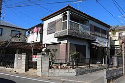 埼玉県熊谷市石原387-7