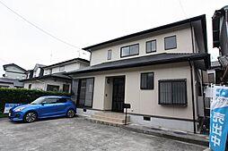 静岡県袋井市豊沢2359-31