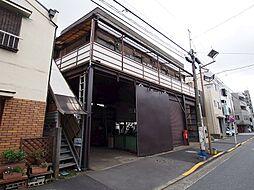 新江古田駅 2.7万円